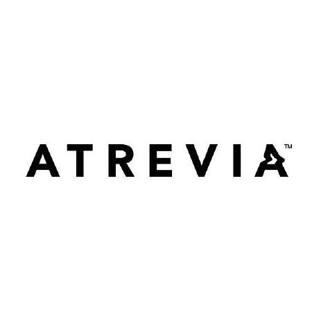 atrevia1-01