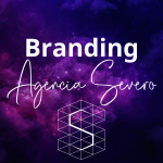 Agencia Severo - Branding - Publicidad Marketing