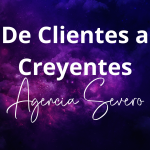 Agencia Severo - TradeMarketing - Publicidad Marketing