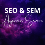 SEO y SEM Agencia SEVERO Marketing y Publicidad