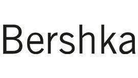 Bershka-Logo-tumb