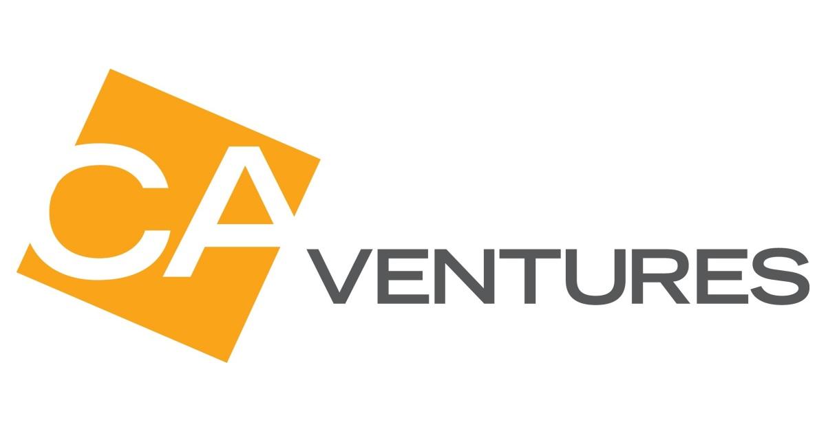 CA_Ventures_No_Divisions