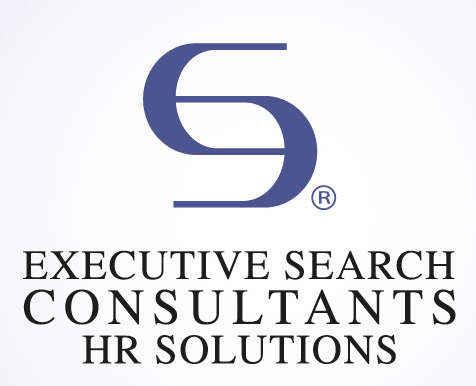 Executive Search Consultants Logo