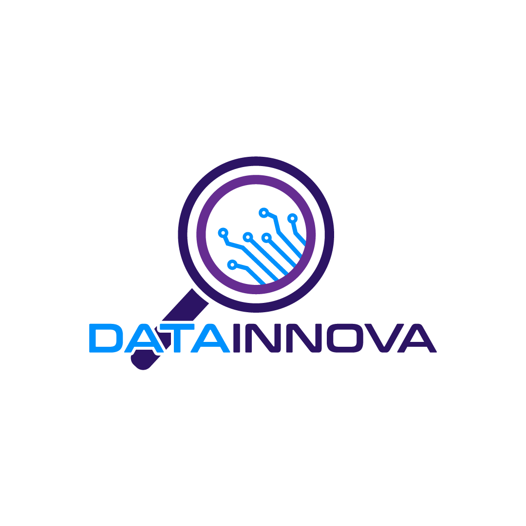 Datainnova-Color