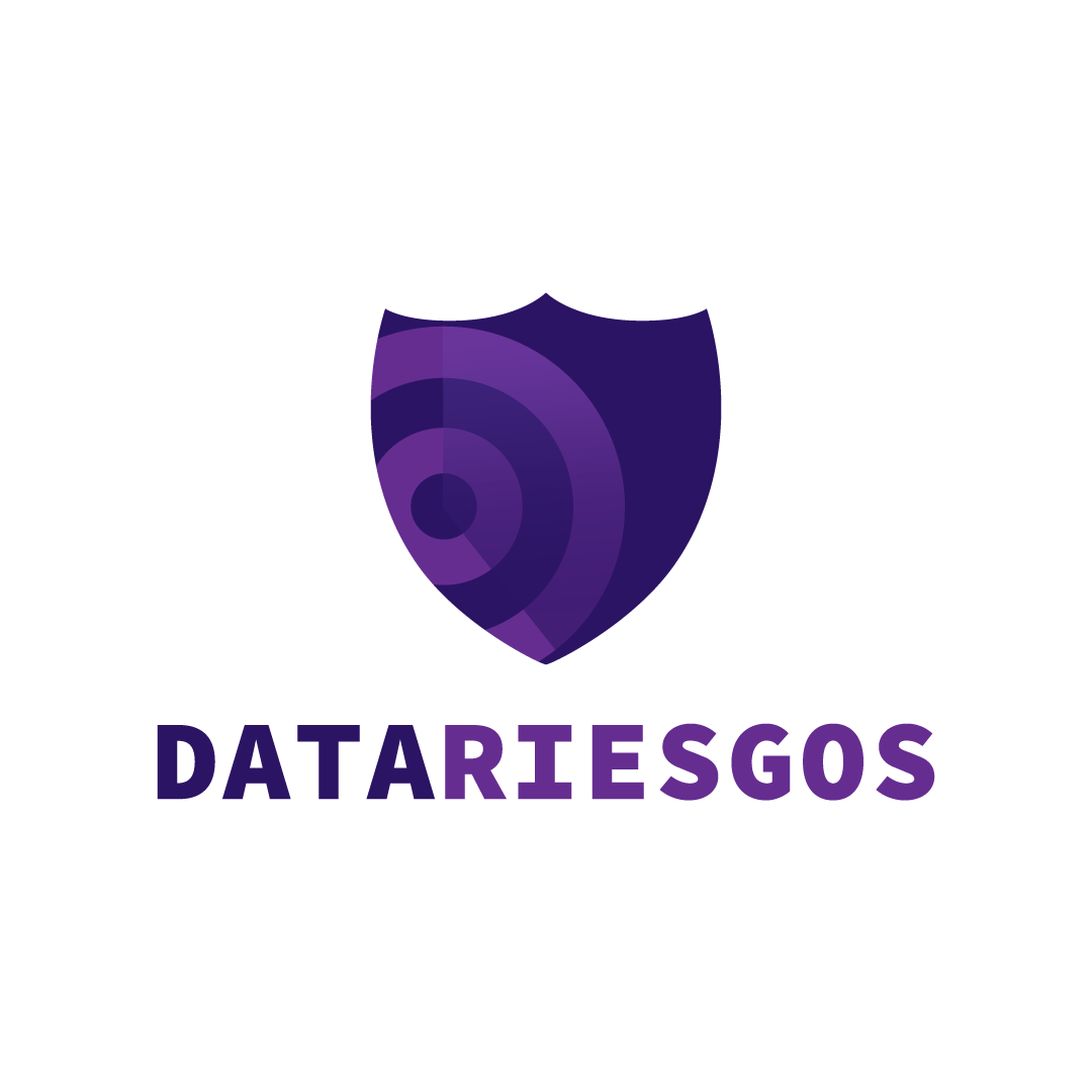 Datariesgos-color