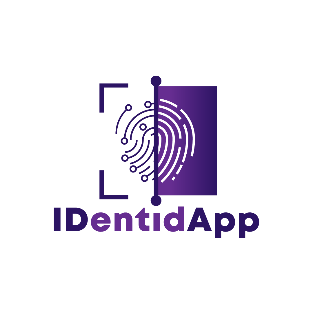 Identidapp-color