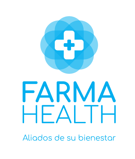 LOGO_FARMA_HEALTH-vertical