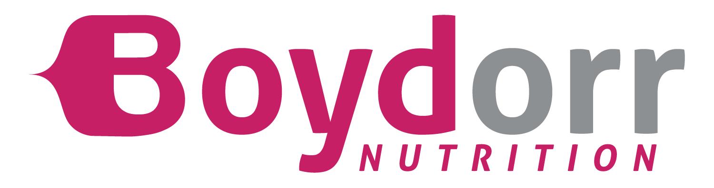 Logo-Boydorr-rgb