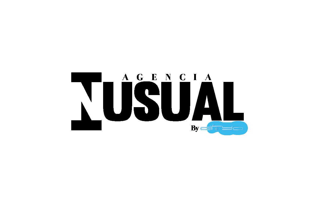 logo-inusual-negro