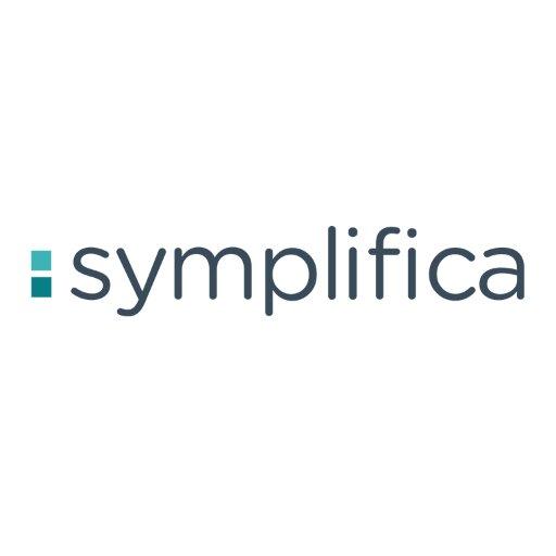 logo symplifica