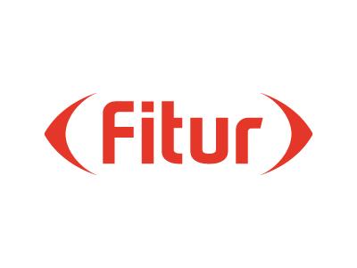 logo_color_fitur