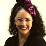 Catalina Higuera - Equipo Agencia Severo