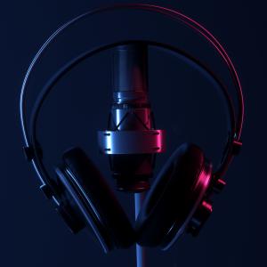 Agencia Severo Sound Marketing